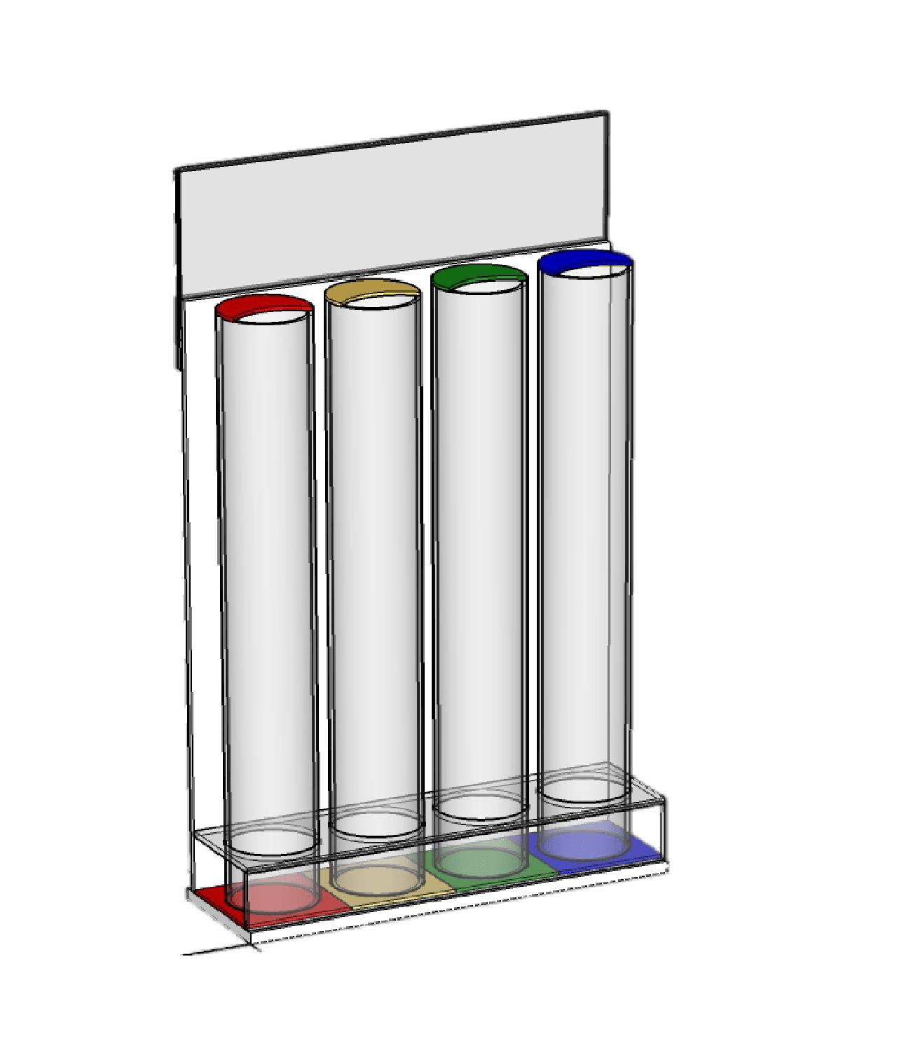 desktopcollector