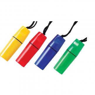 Drawstring-Token-Bags-Thumnail-Image