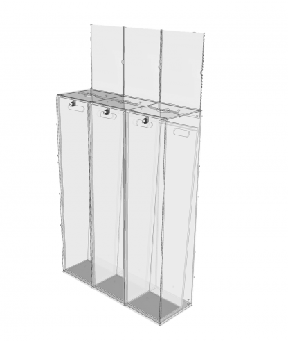 Floor-Standing-3-Drawer-Unit-Thumbnail-Image