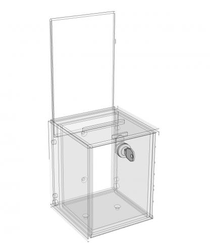 Medium-Upright-Linkable-Drawer-Unit-Thumbnail-Image