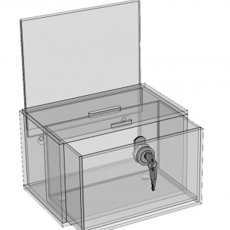 Small-Wide-Drawer-Unit-thumbnail-image