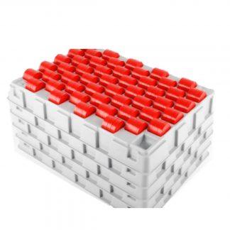 token-sorting-tray-thumbnail-image