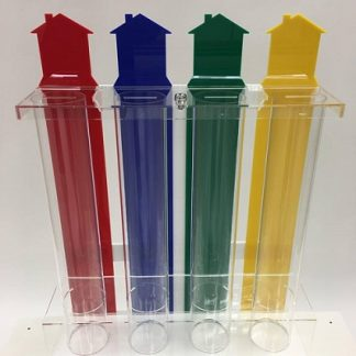 Floor-Standing-4-Tube-House-Collector-Product-Image