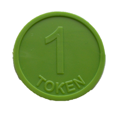 https://www.tokensfor.com/product/1-token/