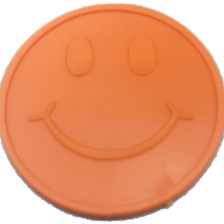 35mm-Orange-Smiley-Face-Tokens-Black-Friday-Offer