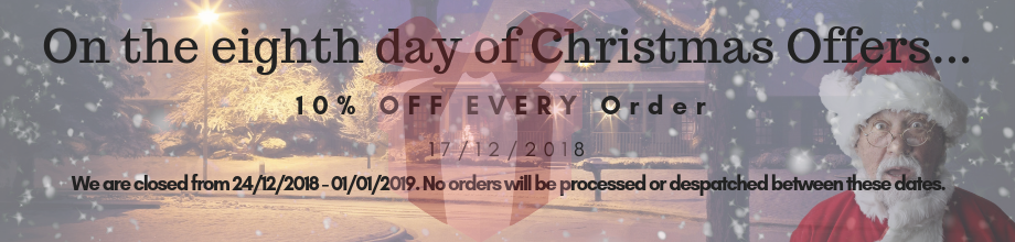 8th-Day-Of-Christmas-Rolling-Banner