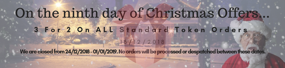 9th-Day-Of-Christmas-Rolling-Banner